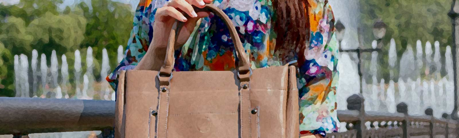 Popular Handbag Designers You Should Know